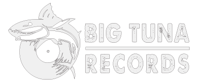 Big Tuna Records