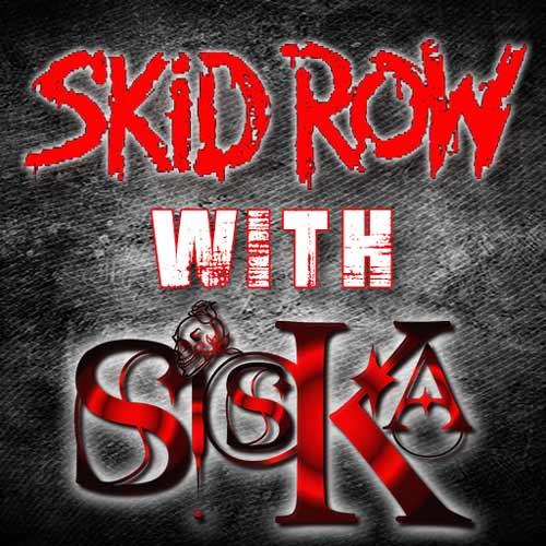 siska_skidrow