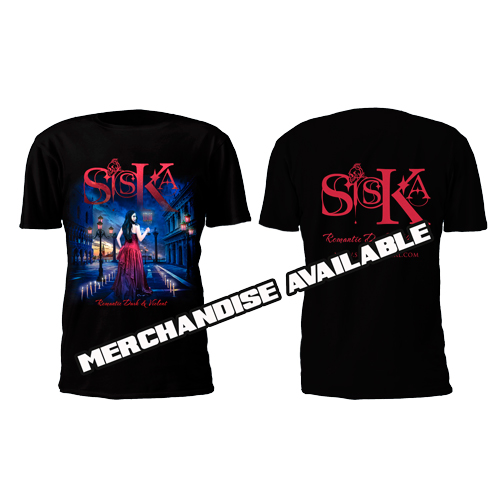 SISKA_MERCHANDISE_AVAILABLE_2